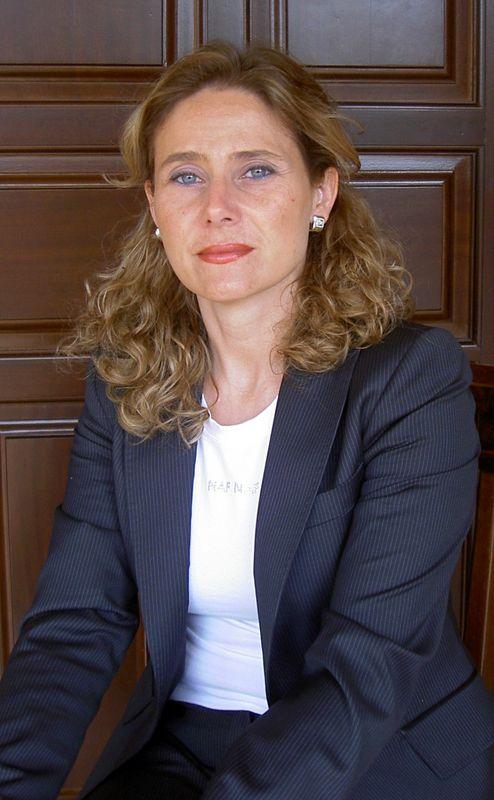 Dra. Renata Fau Cubero