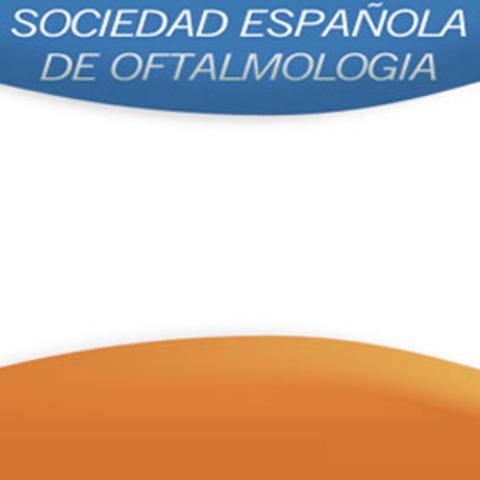 Doctora Fau -  SOCIEDAD ESPAÑOLA DE OFTALMOLOGIA - Clínica Oftalmológica Dr. Fau